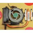 б/у Система охлаждения для ноутбука Sony Vaio SVE15 SVE151 P/N 3VHK5TMN050