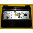 б/у Корпус для ноутбука Packard Bell Steele GP STG00 P/N PC18E01444 +тач, нижняя часть