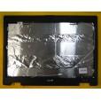 б/у Корпус для ноутбука Acer Aspire 5100 верхняя часть DC3300118I0 AP008002400