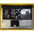б/у Корпус для ноутбука Acer Aspire 5100 + тач, нижняя часть APZHO000900