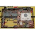 Корпус для ноутбука Lenovo B50-30 B50-45 B50-70 B50-80 B51-30 300-15 B51-80 N50-45 N50-70 N50-80 305