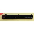 б/у Заглушка для привода Acer Aspire 5551 / 5552 / 5741 / 5742 / 5336 (AP0C9000500)
