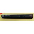 б/у Заглушка для привода Acer Aspire 7736 60.4FX14.001