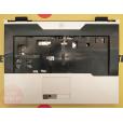 б/у Корпус для ноутбука Fujitsu Siemens Amilo Sa 3650 в сборе, с платой питания P/N 31.4H801.002 60.