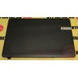 б/у Корпус для ноутбука Packard bell TE11 E1 E1-531 E1-571 Q5WTC  крышка матрицы AP0QG000100 слева н