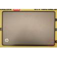 б/у Корпус для ноутбука HP G62 верхняя часть, крышка матрицы 1A226JG00600G10110 605910-001