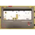 б/у Корпус для ноутбука HP G62 palmest с тачем 1A2278100600G10111 610567-001