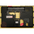 б/у Корпус для ноутбука HP G62 поддон 1A226J700600G
