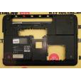 б/у Корпус для ноутбука Packard bell TJ65 MS2273 поддон WIS604FM0800210031605