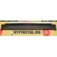 б/у Крышка корпуса для ноутбука Packard Bell TJ65 MS2273 с платой питания 56.41010.291 604BX08003100