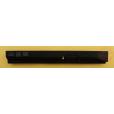 б/у Заглушка привода Packard Bell TJ65 MS2273 50.4BU25.002