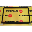 б/у Рамка матрицы Packard Bell TJ65 MS2273 FOX604BU26003100