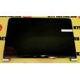 б/у Корпус для ноутбука Packard bell TJ65 MS2273 крышка матрицы FOX604BU5800310022801