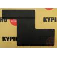 б/у Крышка корпуса для ноутбука Packard Bell TJ65 MS2273 WIS604BU0200410032