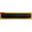 б/у Заглушка привода Dell Inspiron 3721 P/N 0HF6Y2