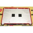 б/у Корпус для ноутбука DELL Inspiron N5010 крышка матрицы 60.4HH32.022