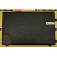 б/у Корпус для ноутбука Packard bell TK85 PEW91 PEW96 TK-81 крышка матрицы AP0FQ0001500