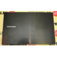 б/у Корпус для ноутбука Samsung NP305V5A крышка матрицы BA75-03225A