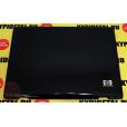 б/у Корпус для ноутбука HP DV9000 YHN39AT9LCTP073A крышка матрицы