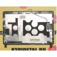 б/у Корпус для ноутбука Packard Bell ZE7 крышка матрицы TSA3KZE6LCTN60160