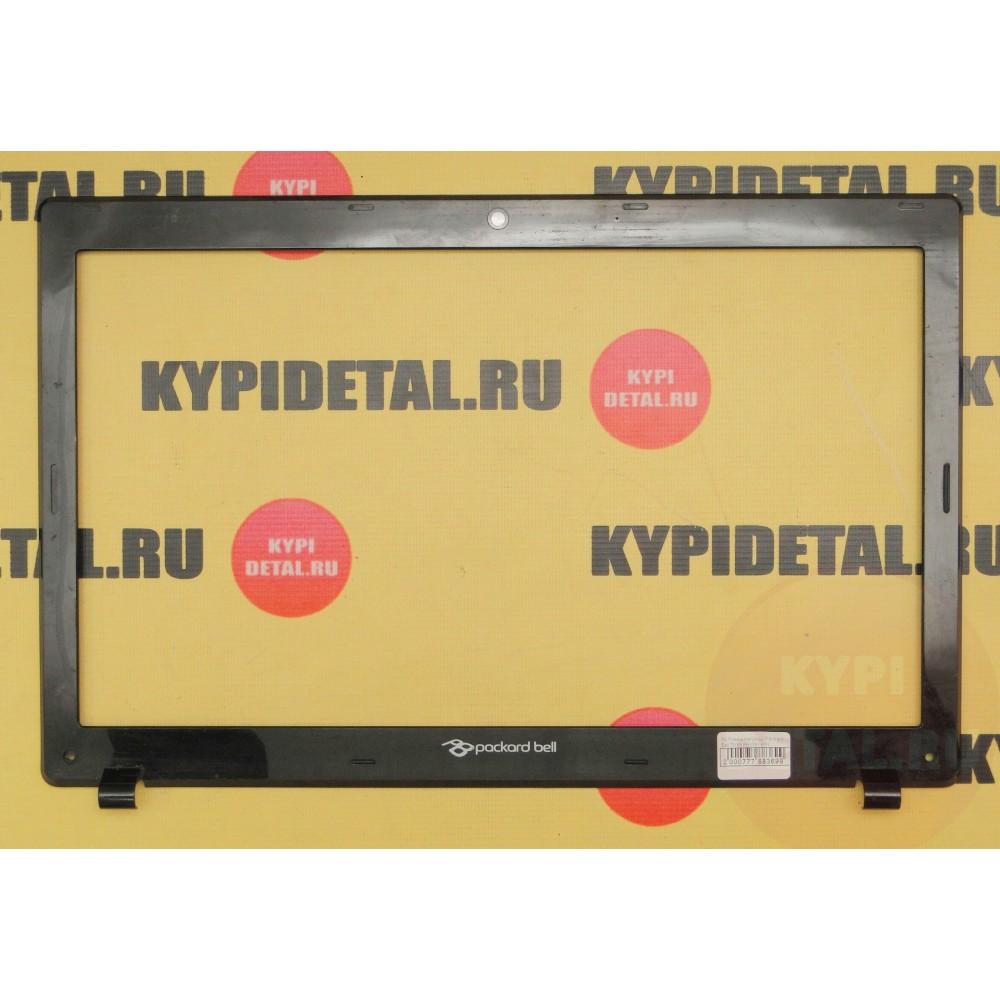 Ремонт шлейфа матрицы ноутбука в гомеле с информацией о цене и возможности купить (заказать)