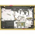 б/у Корпус для ноутбука Lenovo B50-10 чёрный palmest с тачем AP1HG000300