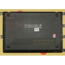 б/у Корпус для ноутбука Lenovo B50-10 поддон AP1HG000400