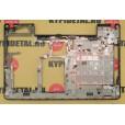 Корпус для ноутбука Lenovo ThinkPad E531 E540 поддон 04X1130X04 1937 AP0SK000500 AP0SK000100