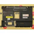 б/у Корпус для ноутбука Sony Vaio VPC-EE3E1R PCG-61611V поддон ZYEB46NE7BAN0000