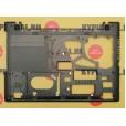 Корпус для ноутбука Lenovo G50-70A G50-70 G50-70M G50-80 G50-30 G50-45 Z50-70 Z50-30 AP0TH000800  (п