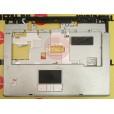 б/у Корпус для ноутбука Acer Aspire 5020 палмест + тач 60.4C505.003