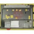 б/у Корпус для ноутбука Asus A3 A3000 13GNF52AP055 палмест
