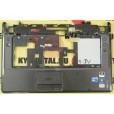 б/у Корпус для ноутбука Lenovo Y550 палмест AP096000210