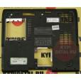 б/у Корпус для ноутбука HP Compaq nx9010 поддон CNF4150SKT