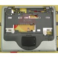 б/у Корпус для ноутбука HP Compaq nx9010 палмест 331565-001