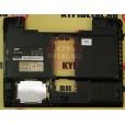 б/у Корпус для ноутбука Samsung NP-R70 поддон BA75-01858A BA81-03363A