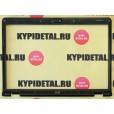 б/у Корпус для ноутбука HP Pavilion DV6700 рамка матрицы MTP39AT3LBTP703A
