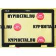 б/у Корпус для ноутбука Asus F80C рамка матрицы 13GNM81AP070