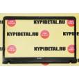 б/у Корпус для ноутбука Sony SVE171E13V рамка матрицы MTP604MR0400