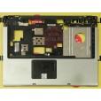 б/у Корпус для ноутбука Acer Aspire 3690 палмест+тач AP008000G00