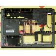б/у Корпус для ноутбука Fujitsu Siemens Amilo Xa 3530 MS2244 поддон DWXD015940