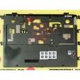 б/у Корпус для ноутбука Fujitsu Siemens Amilo Xa 3530 MS2244 палмест+тач