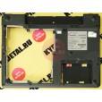 б/у Корпус для ноутбука RoverBook VV450, поддон 24-46389-XX