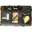 б/у Корпус для ноутбука Acer Aspire 5541 поддон AP06R0004009
