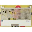 б/у Корпус для ноутбука Asus Eee PC 1005PXD палмест+тач 13GOA2B7AP010-10