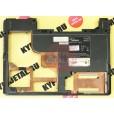 б/у Корпус для ноутбука Fujitsu Siemens Amilo A1655G поддон DZ 80-41152-00