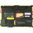 б/у Корпус для ноутбука Sony Vaio Sony PCG-71211V поддон 012-002A-3023-B