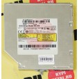 б/у Привод Samsung NP355V NP350E7C DVD Writer Model SN-208BB/SCFFZ