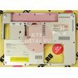б/у Корпус для ноутбука Sony Vaio PCG-3G6P, поддон 3JGD2BHN030