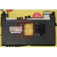 б/у Корпус для ноутбука Sony Vaio PCG-6118P, VGN-Z21WRN поддон O3452S/NF